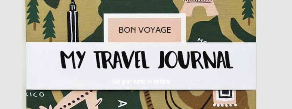 free prezi template travel journal teachmeprezi com