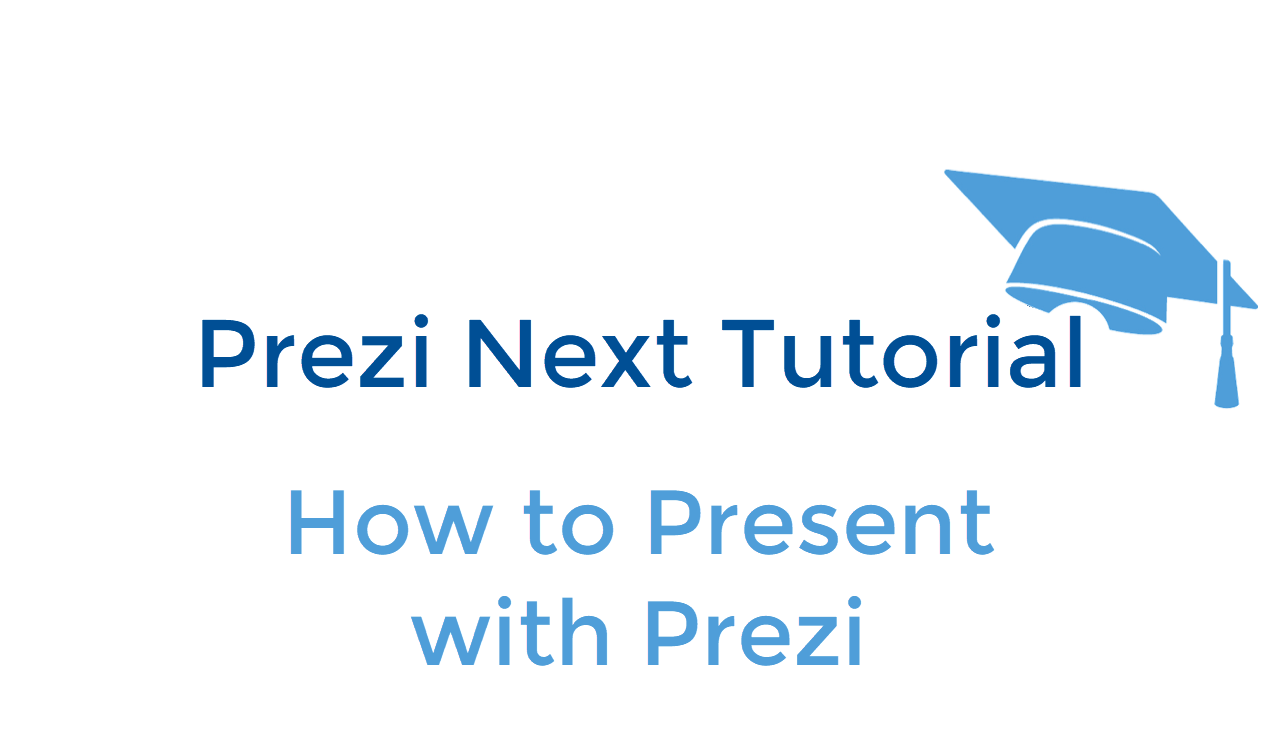 how to download prezi presentation for free 2017