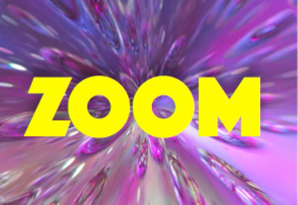 prezi next uses a zoom reveal effect