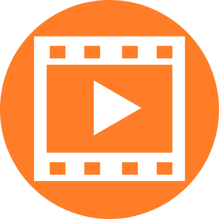 learn with video lessons