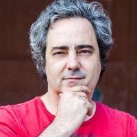 Marcos Xalabarter