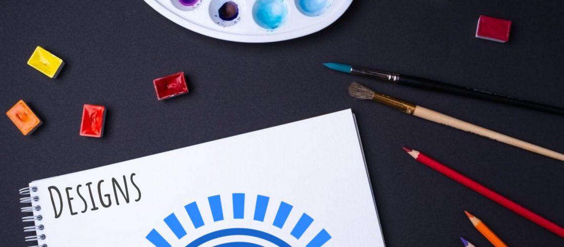 3 creative prezi