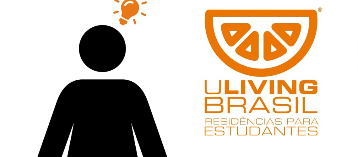 Uliving Brazil Residences for Students