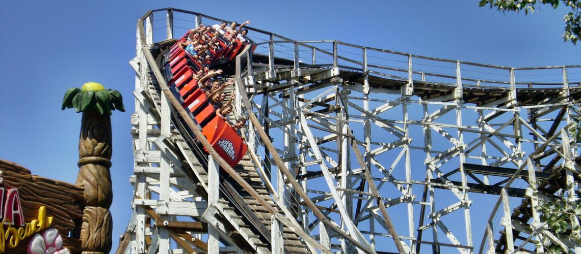 rollercoaster-1073494_1280